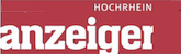 Hochrhein Anzeiger - Presse