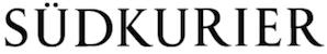 Südkurier - Presse
